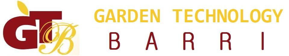 Garden Tecnology
