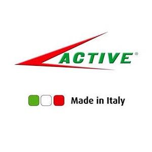 OFFERTE ACTIVE
